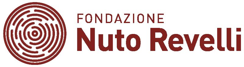 Fondazione Nuto Revelli